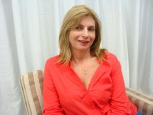 Maria Jose - Advogada Direito Previdênciário
